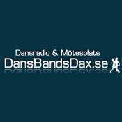 Rádio Dansbandsdax