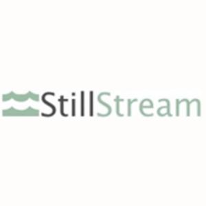 Rádio StillStream