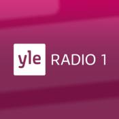 Rádio YLE Radio 1