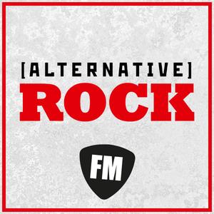 Alternative Rock | Best of Rock.FM
