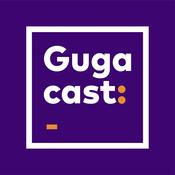 Podcast Gugacast
