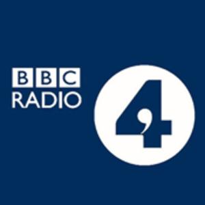Rádio BBC Radio 4 Long Wave