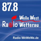 Rádio Radio Welle West Wetterau