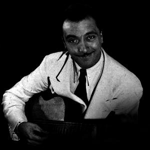 Rádio Radio Caprice - Jazz Manouche/Gypsy Jazz