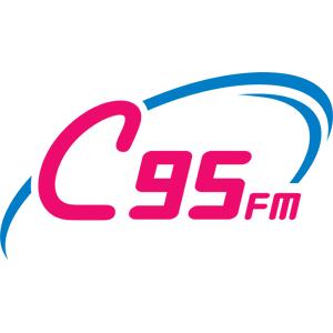 Rádio CFMC C95