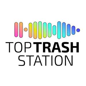 Top Trash Station