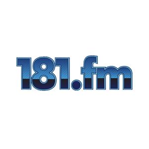 181.fm - Reggae Roots