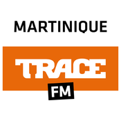 Rádio TRACE FM Martinique