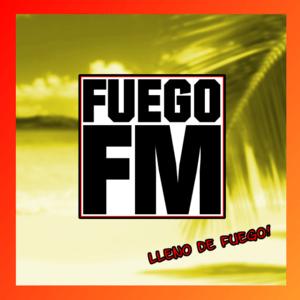 Rádio fuegostation