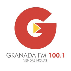 Rádio Radio Granada FM 100.1