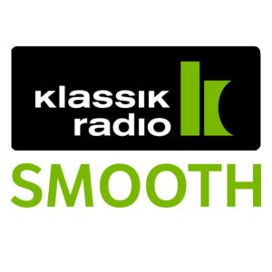 Rádio Klassik Radio - Smooth
