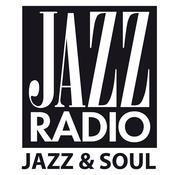 Rádio Jazz Radio