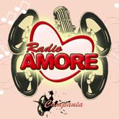 Rádio Radio Amore Campania