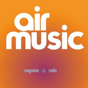Rádio AiR MUSiC