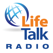 Rádio KGLS - Life Talk Radio 99.1 FM