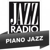 Rádio Jazz Radio - Piano Jazz