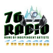 Rádio 76Radio Underground Music