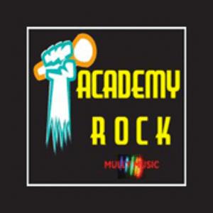 Rádio ACADEMY ROCK