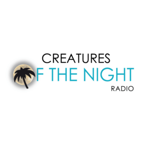 Rádio Creatures Of The Night Radio COTN