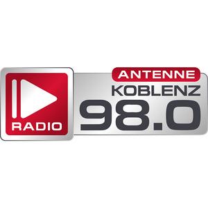 Rádio ANTENNE KOBLENZ 98.0