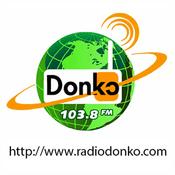 Rádio Radio Donko Bamako