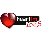 Rádio Heart 103.5 FM