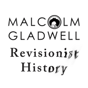 Podcast Revisionist History