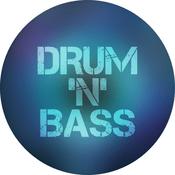 Rádio OpenFM - Drum'n'Bass