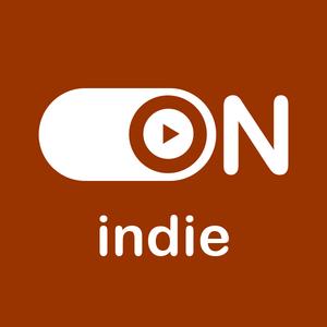 Rádio ON Indie