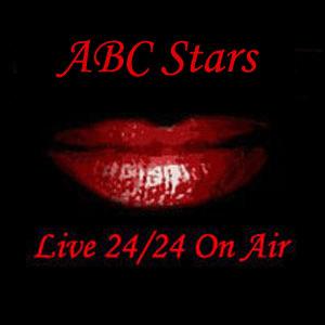 Rádio abcstars - All Best 80s