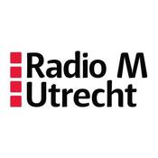 Rádio Radio M Utrecht