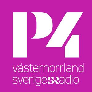 Rádio P4 Västernorrland
