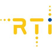Rádio RTi Hilversum