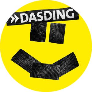 Rádio DASDING