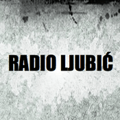 Rádio Radio Ljubic Prnjavor 88.90