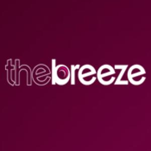 Rádio The Breeze Portsmouth