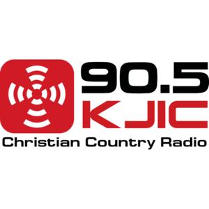 Rádio KJIC 90.5