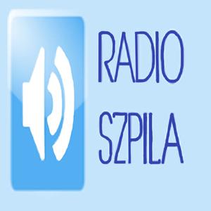 Rádio Szpila Radio