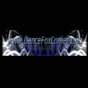 Rádio DanceFoxComet