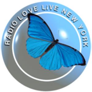 Rádio Radio Love Live