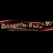 Rádio Schlagerfeeradio