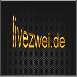 Rádio livezwei.de