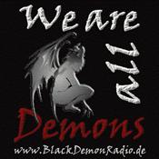 Rádio Black Demon Radio