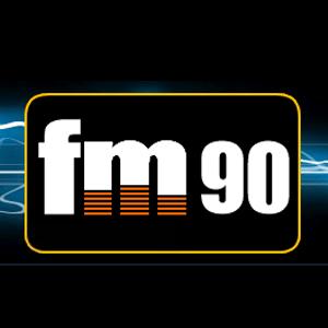 Rádio KACV 89.9 FM
