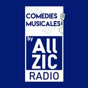 Rádio Allzic Comédies Musicales