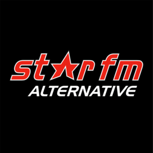 Rádio STAR FM Alternative