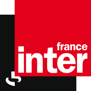 Rádio France Inter