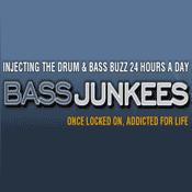 Rádio Bassjunkees