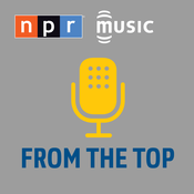 Podcast From the Top