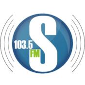 Rádio Stereo Shaddai 103.5 FM